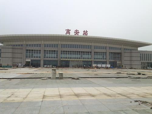 开窗器厂家-高安火车站-沪昆专线