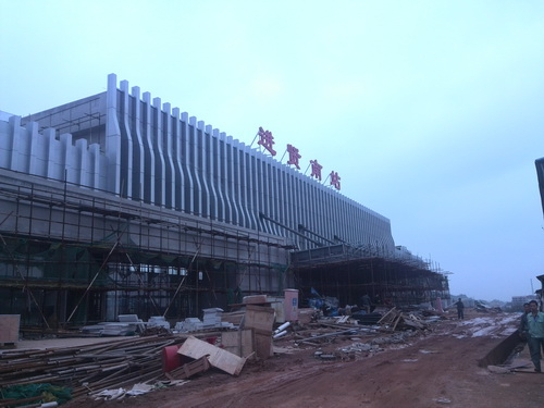 电动开窗器厂家-进贤南站-沪昆专线